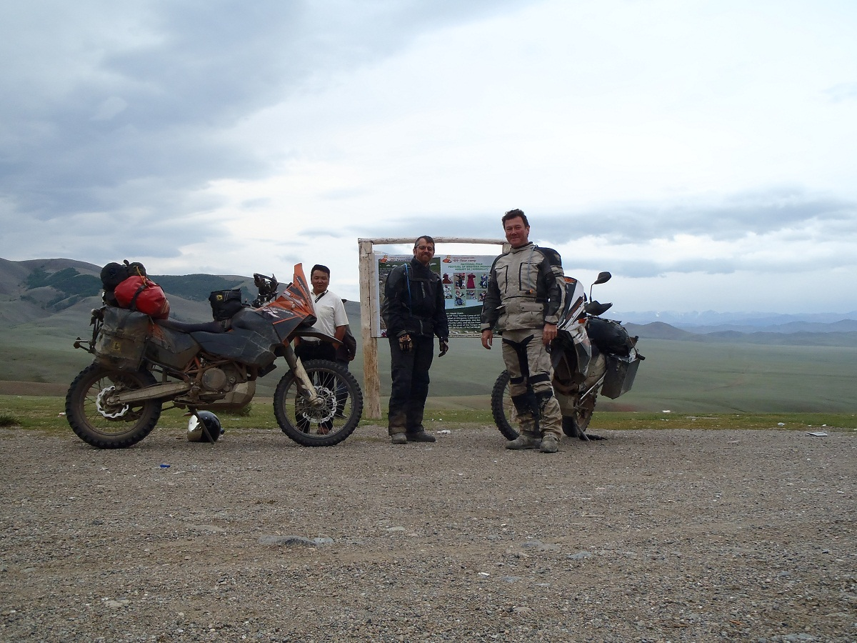 ulaangom chat Mongolia online air tickets agency - search for late deals and compare prices on flights to mongolia.
