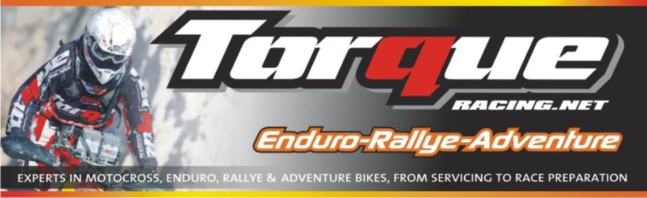 Torque Racing.