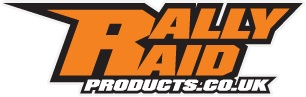 Rally Raid Products.